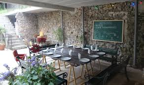 chambre et table d hote ardeche chambres d hôtes table d hôtes le moulinage chez soie