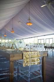 tent rental orlando 240 best chiavari chairs images on chiavari chairs