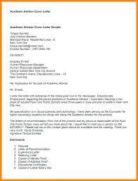 resume letter template resume letter sle resume resume sle for marketing students