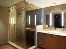how to clean shower glass door bathroom indoor doors how to replace shower door frosted shower