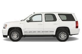 gmc yukon white 2017 caught next gen 2014 chevy tahoe spied testing in michigan