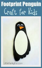 96 best penguin crafts images on pinterest penguin craft