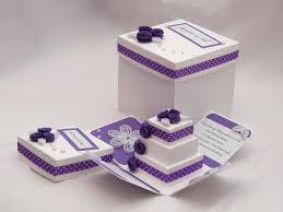 How To Make Handmade Invitation Cards Creative Ideas Of Explosion Box Handmade Cards Handmade4cards Com