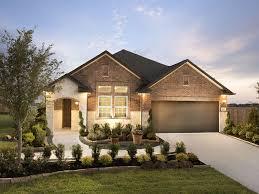 new homes in cypress tx u2013 meritage homes