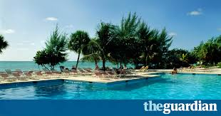 Louisiana travellers beach resort images Bahamas urges travellers to us to be cautious around police jpg