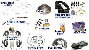 corvette c3 parts corvette brake parts 1965 82 c3