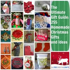 homemade christmas gift ideas 2014 part 43 homemade christmas