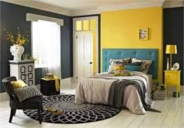 bedroom delightful bedroom color schemes ideas karenpressley