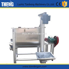 wholesale mixing machine for sale online buy best mixing machine