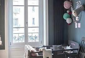 chambre bébé gris et turquoise chambre gris bleu bebe idées de décoration capreol us