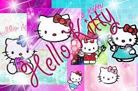 wallpaper laptop lucu bergerak gambar wallpaper hello kitty ungu bisa bergerak gratis download