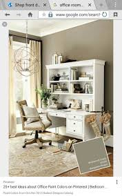 home interior catalog 2015 52 best home offices images on home office offices