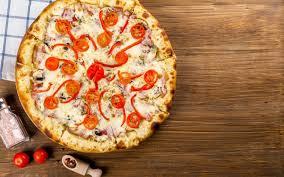 jeux de cuisine de pizza gratuit le kiosque à pizza vous offre 1 pizza gratuite