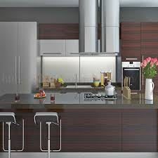 Custom Kitchen Cabinets Prices Home Design Ideas - Custom kitchen cabinets prices