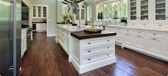 wooden kitchen islands 55 kitchen island ideas ultimate home ideas
