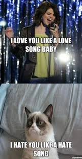 Internet Meme Song - grumpy cat meow pinterest grumpy cat cat and memes