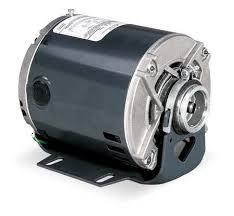 48y frame fan motor marathon 4406 48y frame open drip proof 5kh32fn5586x carbonator pump
