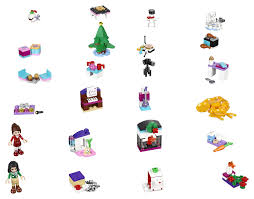 lego advent calendars for christmas 2016 u2014 all for boys