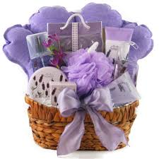 spa gift basket ideas spa gift baskets gifs show more gifs