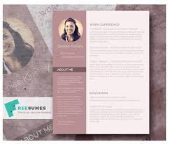 free resume word templates 50 free resume templates for microsoft word komando