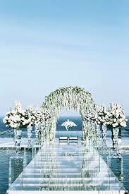 best destination wedding locations best 25 destination wedding locations ideas on