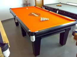 Pool Table Jack Harley Davidson Pool Table Home Table Decoration