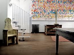 ceramic tile cypressfloorcare