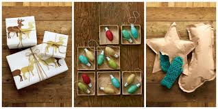 christmas art and craft ideas for adults pool