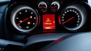 opel astra j speed limiter and speed warning system astra j hız