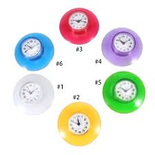 compare prices on wall clock bathroom online shopping buy low