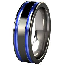titanium colored rings images 11 best jewelry images rings wedding stuff and jpg