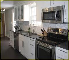 stainless steel kitchen island ikea ikea kitchen island stainless steel home design ideas floor to