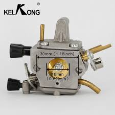 online get cheap weedeater carburetor aliexpress com alibaba group
