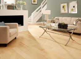 Engineered Maple Flooring Schön Clic Engineered Select 7 16 X4 3 4 Canadian Maple