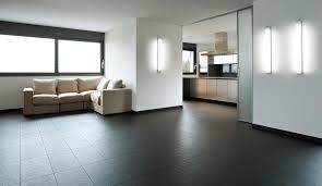 backsplash tile in toronto gta kitchen bathroom glass marble