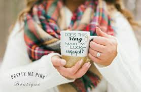 appropriate engagement party gifts 12 newly engaged to be gift ideas the overwhelmed