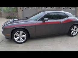 2012 dodge challenger rt plus tn 2015 dodge challenger rt r t plus hemi 5 7l 6