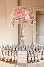 New Year S Eve Wedding Table Decorations by New Year U0027s Eve Wedding Ideas Bridalguide