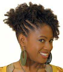 how to do a twa on medium length hair twa hairstyles twist natural hair look book curls unleashed