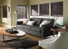 How To Go Blind How To Go Green With Budget Blinds U0027 Eco Friendly Blinds Budget