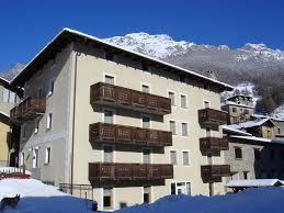 condo hotel casa stefano e lucia bormio italy booking com