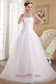 cinderella style wedding dress cinderella style wedding dress princess floor length 2015 top