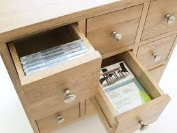 wood cd dvd cabinet enchanting oak dvd storage cabinet wooden cd dvd storage cabinets