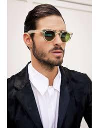 coupe de cheveux homme 2015 idee de coupe homme cheveux homme 2015 abc coiffure