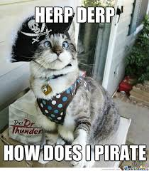 Pirate Memes - pirate memes best collection of funny pirate pictures
