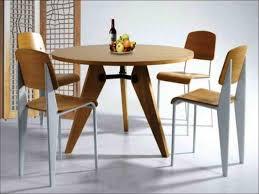Kitchen  Diy Wall Mounted Folding Table Fold Down Table Ikea Wall - Ikea kitchen work table