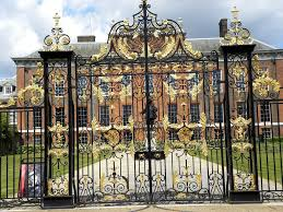 kennington palace victoria arbiter living at kensington palace u2013 royal central