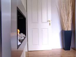 Schlafzimmerm El Eiche Designer Apartment Pankow Fewo Direkt