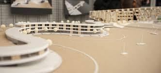 architektur studiengã nge architektur studiengã nge trends wohnideen 2017 newhomedesign