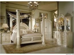 ashley king bedroom sets california king bedroom sets ashley bedroom at real estate